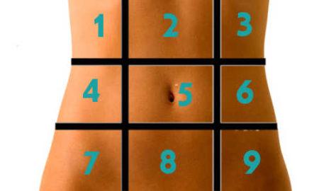 dolores-del-abdomen-alertan-enfermedades