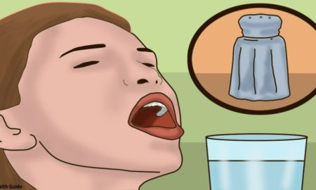the-most-effective-method-to-cure-a-toothache-in-5-seconds-1024x538