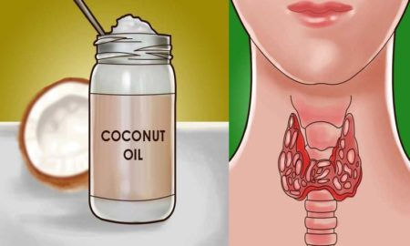 aceite-de-coco-beneficios-1