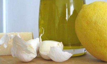 limon-y-ajo