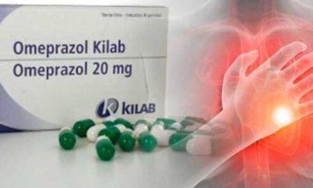 medicamento-700x400