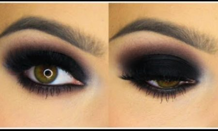 smokey-eyes-1-780x445