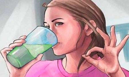 bebida-detox