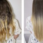 cabello-portada-735×400