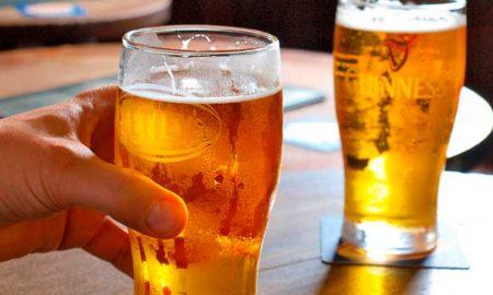 cerveza-para-adelgazar-1