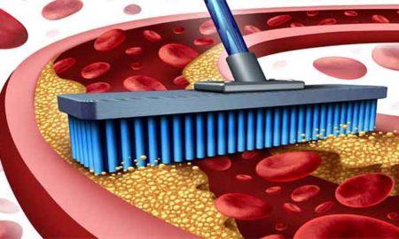 eliminar-colesterol