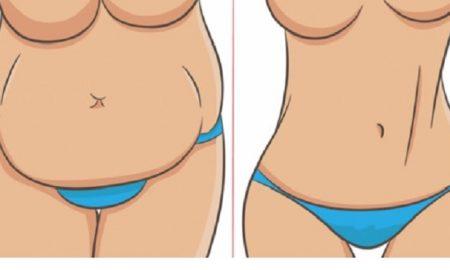 Reduce-la-grasa-abdominal-reduciendo-la-insulina