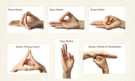 signos-de-mano-yoga