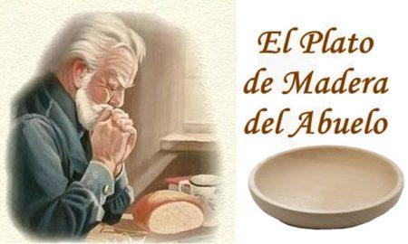 el-plato-de-madera-del-abuelo-copy