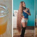 tu-cabelo-crecera-500×280