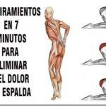 elimina-dolor-de-espalda-con-estos-estiramientos