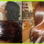 mascarilla-cabello