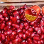 semillas-de-granadas-e1484145098806
